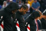 Kuarter keempat All-Star Game harus 24 poin untuk menghormati Kobe Bryant