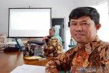 Pilkada Boyolali, KPU buka pendaftaran jalur perseorangan