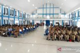 Bupati Jayawijaya beri waktu seminggu bagi 295 kampung sampaikan LPj dana desa