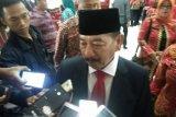 Pemkot Bandarlampung segera ajukan perda RPIK ke Gubernur Lampung