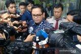 Kasus suap PAW, Viryan Azis diperiksa KPK