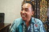 DPRD NTB setuju ubah nama Bandara Internasional Lombok jadi Bizam