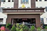 Tiga petinggi Sunda Empire diperiksa polisi dalam proses penyidikan