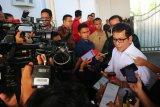 Merebaknya virus Corona pengaruhi sektor pariwisata di Indonesia