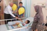 Pemkab Sleman tingkatkan layanan kesehatan melalui kegiatan