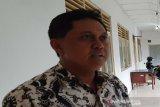 Daftar penderita kasus antraks di Gunung Kidul semakin panjang