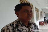 DPRD Gunung Kidul rekomendasikan penutupan pasar hewan