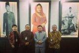 OJK dan DPRD Kalteng bersinergi edukasi masyarakat terkait keuangan