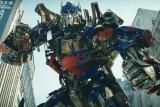 Dua sekuael baru 'Transformers' akan segera hadir