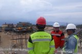 CPM prioritaskan tenaga kerja lokal olah tambang emas Poboya