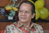Gubernur ajak jajaran Dinas P2KB optimalkan layanan masyarakat