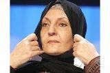 Polisi amankan satu tersangka kasus penipuan terhadap putri Saudi