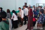 Para dokter spesialis di RSUD ini mogok kerja, ratusan pasien telantar