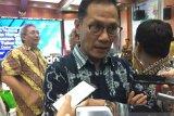 BPS prediksi Virus Corona akan pengaruhi jumlah kunjungan wisman ke Indonesia