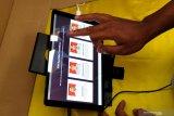 KPU OKU mutakhirkan  data pemilih
