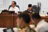 Indonesia 'obesitas' regulasi' hingga terjerat dengan aturan yang dibuat sendiri