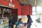 Dinsos: BPNT berubah menjadi bantuan sembako murah