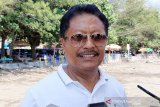 Target pendapatan sektor pariwisata Cilacap hanya Rp300 juta