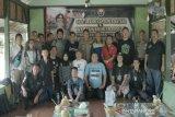 Jelang pilkada, Kapolres Batang ajak media jaga kondusivitas wilayah