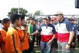 Pemain terbaik Sumsel akan  perkuat Sriwijaya FC