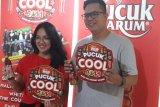 14 finalis band dan ekstrakurikuler tampil pada Pucuk Cool Jam 2020