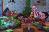 Industri animasi di Indonesia mulai dilirik internasional