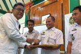 BPKAD: Nilai ketetapan PBB 2020 di Yogyakarta alami perubahan