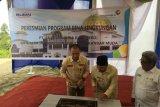 PT Angkasa Pura II bangun taman ecowisata di Aceh, destinasi wisata baru