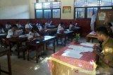 PGRI dukung upaya pemerintah  guru honor jadi ASN