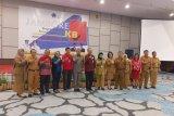 BKKBN Sulawesi Utara perkuat peran faskes dan UKBM