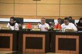 Gubernur Sulawesi Barat minta OPD optimalkan serapan anggaran 2020