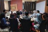 Bravo-5 Lampung akan hadiri deklarasi dan pelantikan pengurus pusat