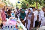 Tiga desa di Lombok siap menyongsong MotoGP 2021