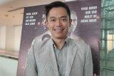 Ini alasan sutradara Adrian Teh kembali buat film