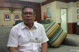 Petugas pilkada di 3 kabupaten Sulsel akan didaftarkan ke BP Jamsostek