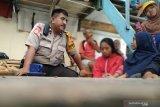 Kasus penculikan anak bermodus hipnotis terjadi di Makassar