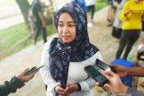 610 peserta calon PPK Makassar akan ikut tes CAT