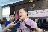 BPS ajak warga Sulteng sukseskan Sensus Penduduk 2020