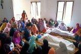 BNPB: Korban meninggal akibat banjir Tapanuli Tengah sembilan orang