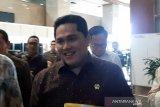 Kementerian BUMN akan bayar dana nasabah asuransi PT Jiwasraya akhir Maret
