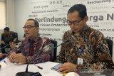 Pemerintah putuskan pulangkan WNI dari Hubei China