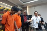 Praktik prostitusi anak di Kalibata berawal dari laporan  orang hilang