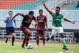 Piala AFC, PSM Makassar takluk 1-2 di markas Tampines Rovers