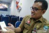Tinggal pemilih pemula yang belum miliki KTP-e di Padang Pariaman