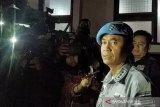 Polisi sebut kelompok Sunda Empire di Aceh dulunya bernama DEC