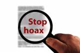 Sebarkan berita hoaks soal virus corona, karyawati bank ditangkap