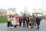 Minta dievakuasi, korban isolasi corona asal Solo di China
