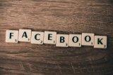 Dewan pengawas Facebook 40 orang