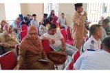 Pemkab Luwu Timur siap gelar MTQ 2020 di Towuti