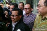 KPK konfirmasi Ketua Umum PKB terkait pengakuan Musa Zainuddin